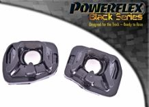Front Engine Mount Insert PFF25 313BLK